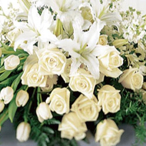 葬儀サービス